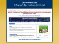 blaupanther.de