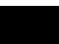 rw-textilservice.de