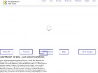 Kaiblinger-partner.com