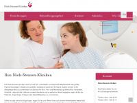 niels-stensen-kliniken.de