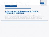 alliance.de