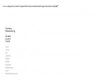 rsb-design.de