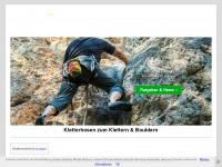 kletterhose.net