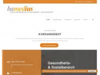bamedius.ch
