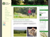 naturpark-teutoburgerwald.de