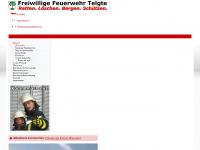 Feuerwehr-telgte.de