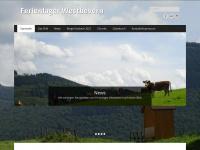 fl-westbevern.de