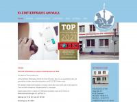 kleintierpraxis-am-wall.de