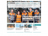 thommen-recycling.ch