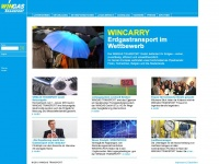 wingas-transport.de