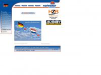 adr-info.de