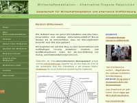 Wm-adr.de