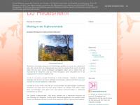 dj-hildesheim.blogspot.com
