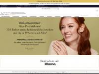 diamondsfactory.de