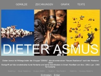 dieter-asmus.de