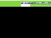 Doodeln.de