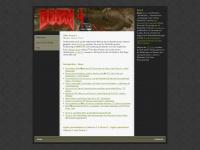 Doom4.de