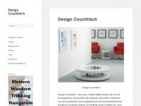 design-couchtisch.de