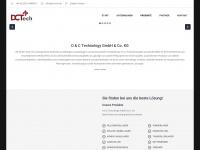 dc-tech.de