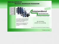doormann-container.de