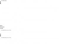 design-haustuer.de