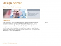 Design-heimat.de
