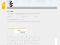 leo-system.net