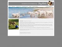 dog-rules.de