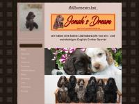 jonahs-cocker.de