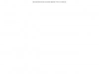 sportmedinfo.de