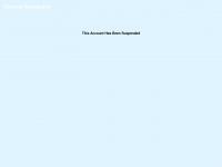 vds-musik.de