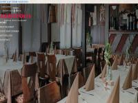 Akropolis-albstadt.eu