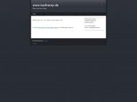 bartkamp.de