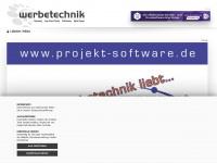 werbetechnik.de