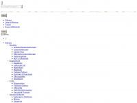 Burghaun.de