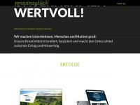 provinzglueck.com