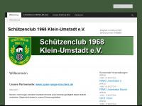 sc-klein-umstadt.de