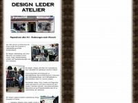 design-leder.de