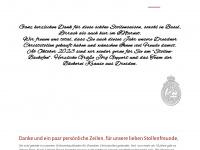 Dresdner-stollenhandwerk.de