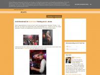 Dj-toxictwo.blogspot.com