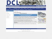 dcl-befestigungstechnik.de