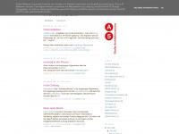 A5-augsburg.blogspot.com
