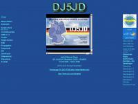 dj5jd.de