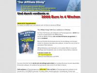 der-affiliate-koenig.de
