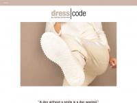 dresscode-detmold.de