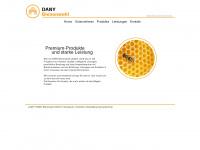 Dany-bienenwohl.de