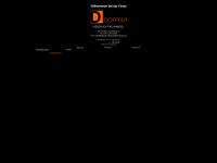 doppler-siebdruckfachhandel.com