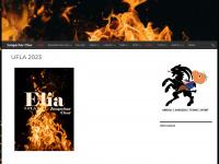 jungscharchur.ch