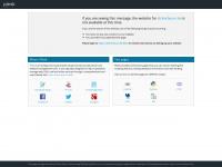 dickerbaum.de