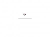 dorado-steak-house.de